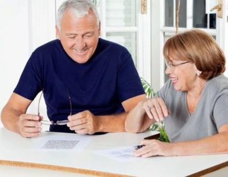 Где можно выгодно взять кредит пенсионеру реально помог получить кредит